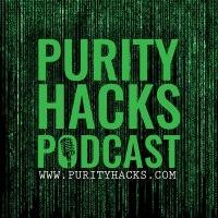 purityhackspodcastcoverjpeg (1)